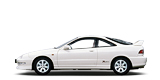 HONDA INTEGRA Coupé (DC2, DC4)