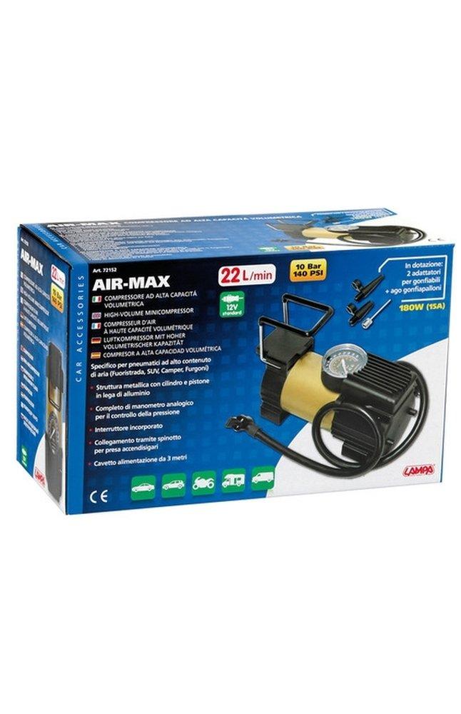 air max lampa