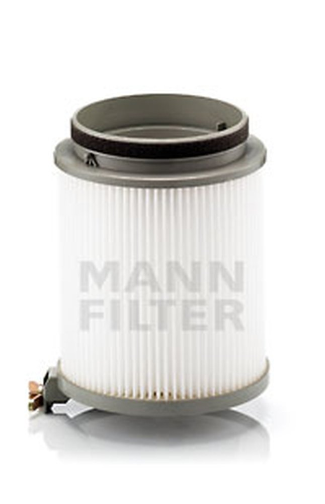 4 cu 1546 filtro aria abitacolo mann filter for Filtro aria abitacolo camry