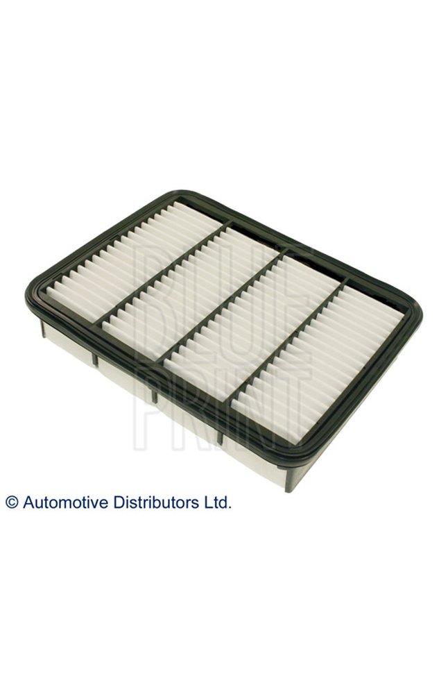 350 adc42235 filtro aria blue print for Filtro aria abitacolo lexus es 350 2012